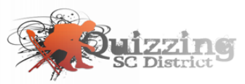 SC District Bible Quizzing